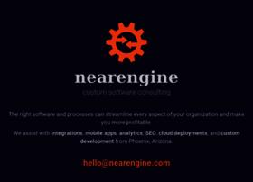 nearengine.com
