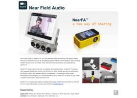 nearfa.org