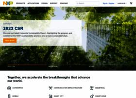 nearfieldcommunication.com