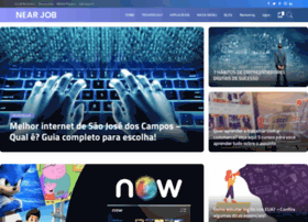 nearjob.com.br