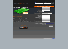 nearlysport.com