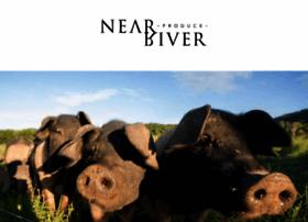 nearriverproduce.com
