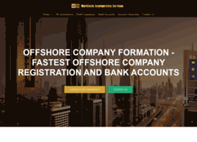 nearshore-services.com