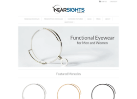 nearsights.com