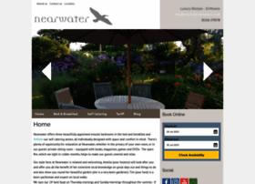 nearwaterstmawes.co.uk