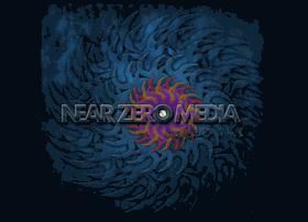 nearzero.com