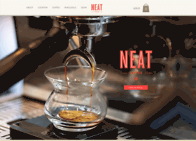 neatcoffee.com