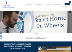 neatmarketplace.org