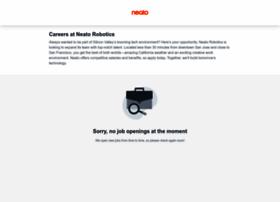neato-robotics.workable.com