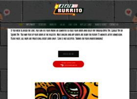 neatoburrito.com