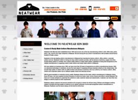 neatwear.com.my