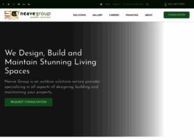 neavegroup.com