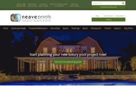 neavepools.com