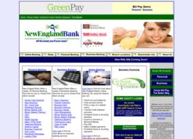 nebankct.com