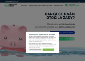 nebankovni-finance.cz