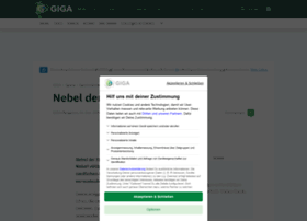 nebel-der-elfen-gratis.funload.de