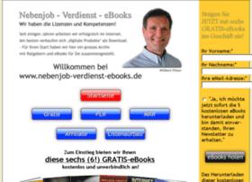 nebenjob-verdienst-ebooks.de