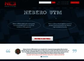 nebero.com