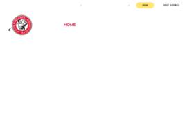 nebgolf.org