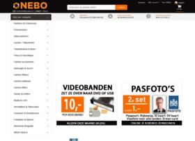 neboweb.nl