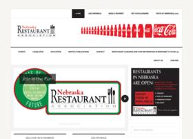 nebraska-dining.org