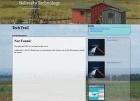 nebraska.smartasscomputers.com