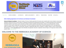 nebraskaacademyofsciences.wildapricot.org
