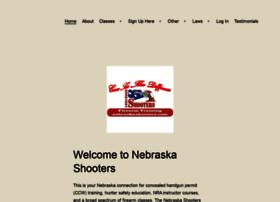nebraskashooters.com