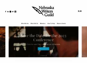 nebraskawriters.org