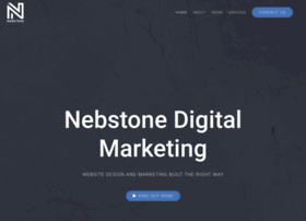 nebstone.co.uk