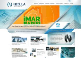 nebula.com.tr