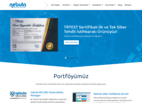 nebulabilisim.com.tr