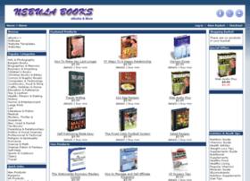 nebulabooks.com