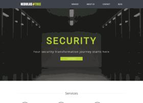 nebulastree.com