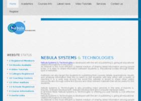 nebulasystech.com