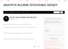 nebuldun.com