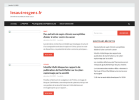 nebulis.fr
