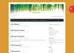 nebulsam.com