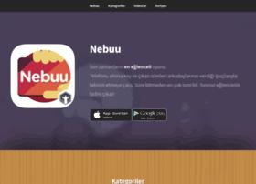 nebuu.com