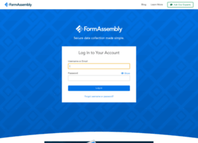 nec.tfaforms.net