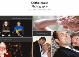 necaisephotography.com
