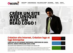 necatis.com