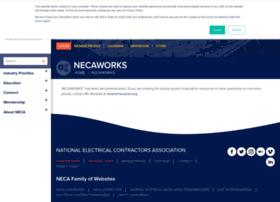necaworks.necanet.org