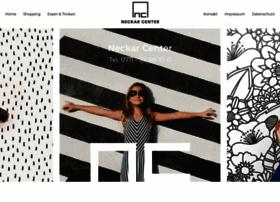 neckar-center.de