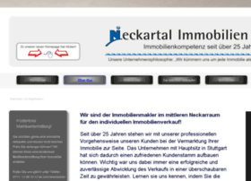 neckartal-immobilien.com