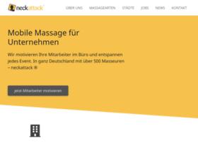 neckattack.net