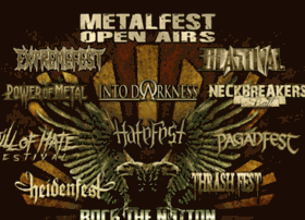 neckbreakersball.com