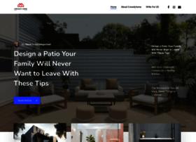 neckcandyties.com