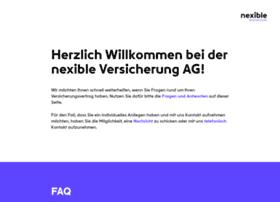 neckermann-versicherungen.de