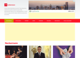 neckermann.com.pl